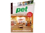 pet-Fachmagazin