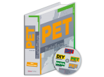 PET Retailers in Europe, USA & Canada